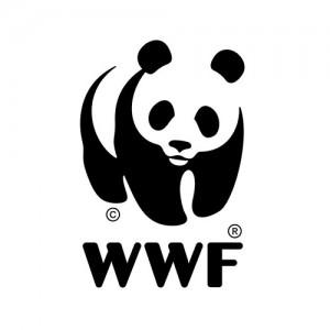 Logo-_0000_WWF