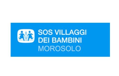 Logo-_0001_VILLAGGI SOS MOROSOLO