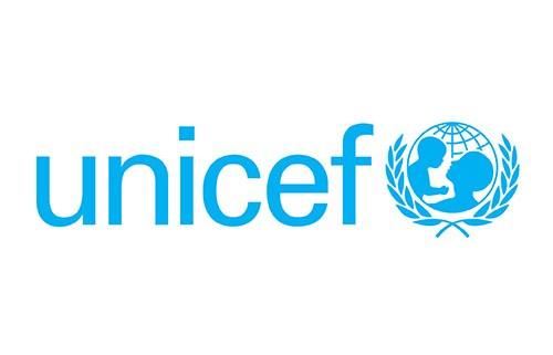 Logo-_0003_Unicef_logo