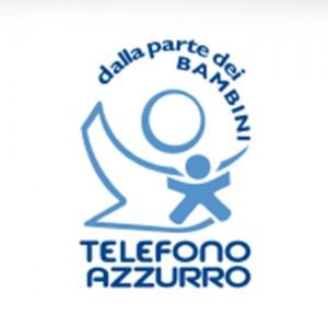 Logo-_0004_TELEFONO AZZURRO