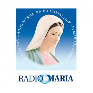 Logo-_0006_RADIO-MARIA-LOGO