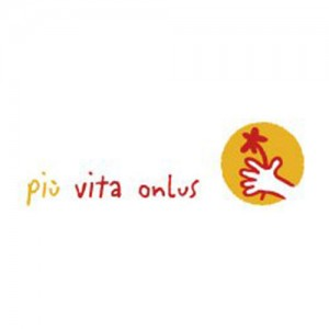 Logo-_0008_piuvitaonlus