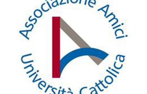 Logo-_0009_pastorale-associazione_amici_uc_rdax_260x260