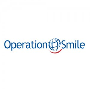 Logo-_0011_operation-smile-logo
