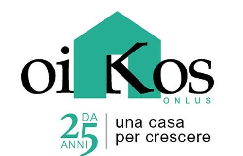 Logo-_0012_oikos