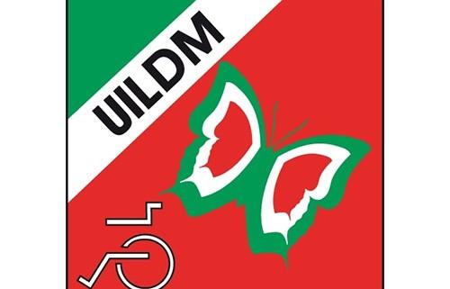 Logo-_0013_LogoUildm