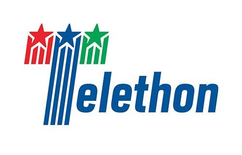 Logo-_0014_LogoTelethon_CMYK