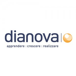 Logo-_0017_Logo-Dianova-Onlus