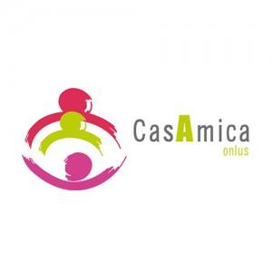 Logo-_0018_Logo-CasAmica