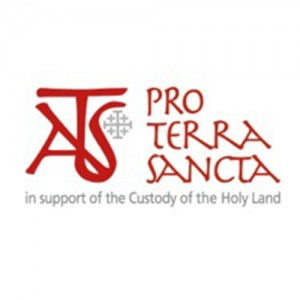 Logo-_0019_logo-ATS-list