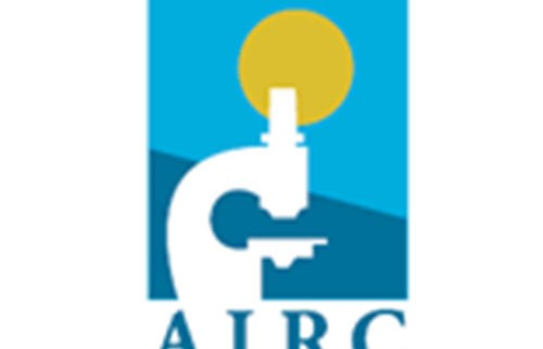 Logo-_0020_logo-airc