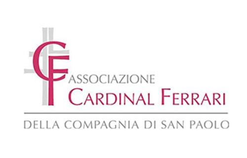 Logo-_0021_logo-acf