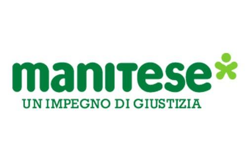 Logo-_0022_logo_manitese