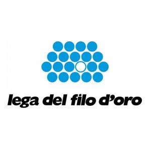 Logo-_0023_Logo_lega_filo_doro