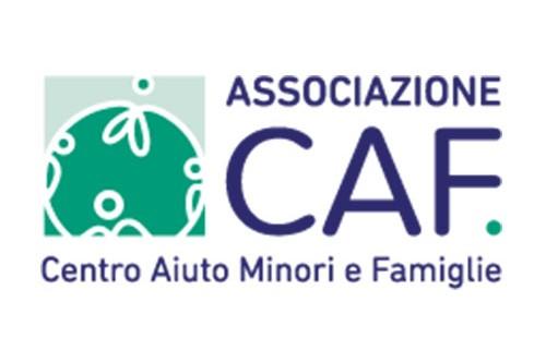 Logo-_0025_logo_caf
