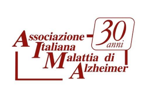 Logo-_0026_logo_aima
