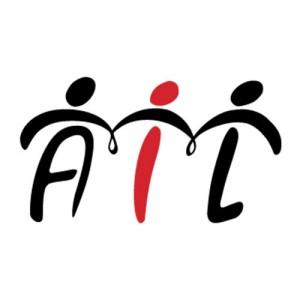 Logo-_0027_logo_ail