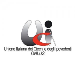 Logo-_0028_Logo UIC