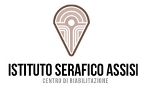 Logo-_0029_logo ISTITUTO SERAFICO ASSISI