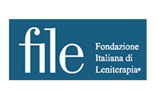 Logo-_0033_leniterapia-file-logo