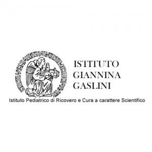 Logo-_0034_ISTITUTO GIANNA GASLINI