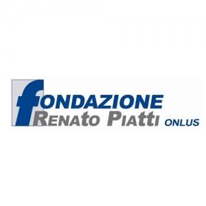 Logo-_0035_FondPiatti_Varese