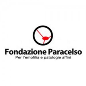 Logo-_0036_fondazione-paracelso2