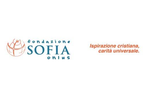 Logo-_0037_FONDAZIONE SOFIA ONLUS