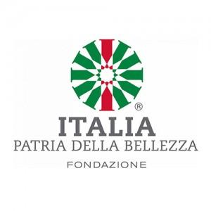 Logo-_0038_FONDAZIONE PATRIA DELLA BELLEZZA