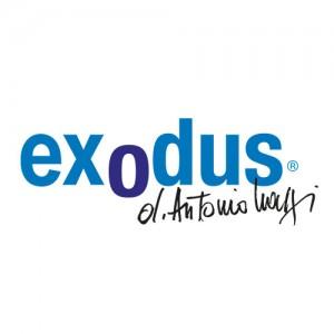 Logo-_0040_EXODUS