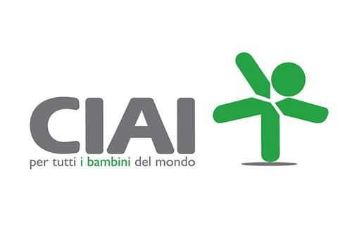 Logo-_0041_CIAI-Centro-Italiano-Aiuti-allInfanzia