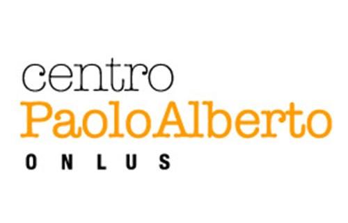 Logo-_0043_CENTRO PAOLO ALBERTO DEL BUE