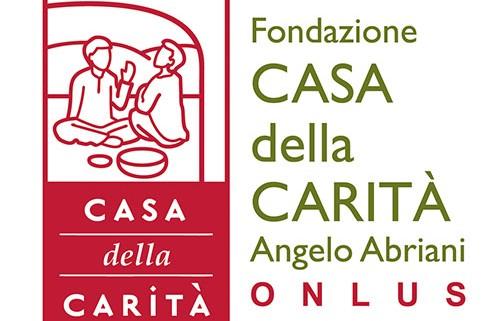 Logo-_0044_CASA DELLA CARITA'