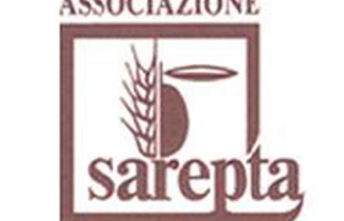 Logo-_0045_Associazione Sarepta