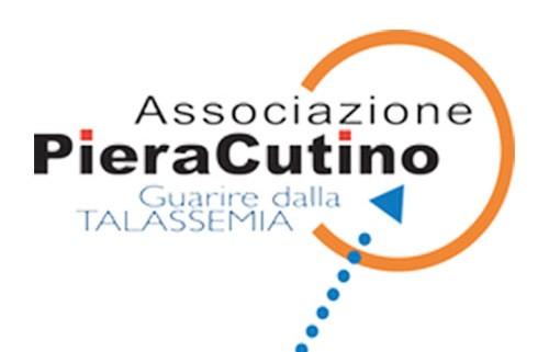 Logo-_0046_ASSOCIAZIONE PIERA CUTINO