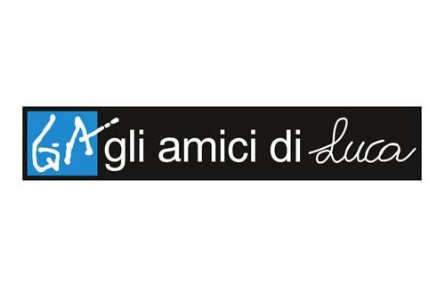 Logo-_0047_ASSOCIAZIONE AMICI DI LUCA