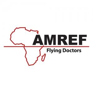 Logo-_0048_Amref-Logo
