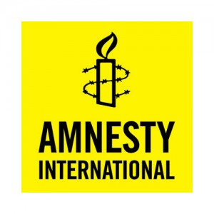 Logo-_0049_amnesty-international-logo (1)