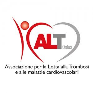 Logo-_0050_ALT_LOGO