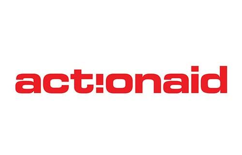Logo-_0051_ActionAid-Logo