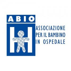 Logo-_0052_abio-logo