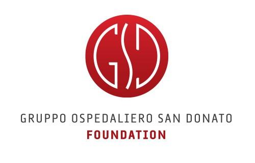 logo-gsdf
