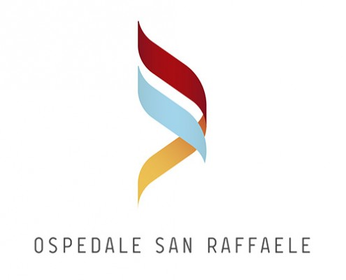 logo-sanraffaele