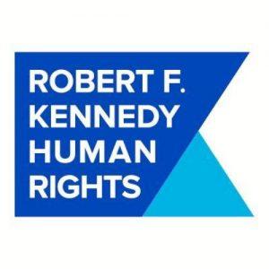 RKF logo