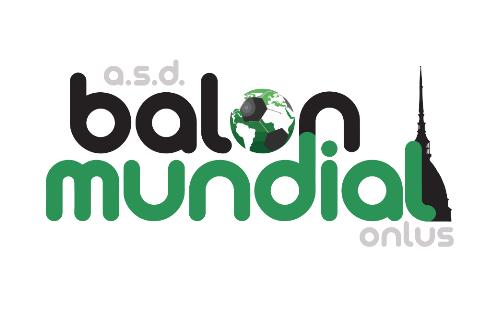 logo BALON MUNDIAL