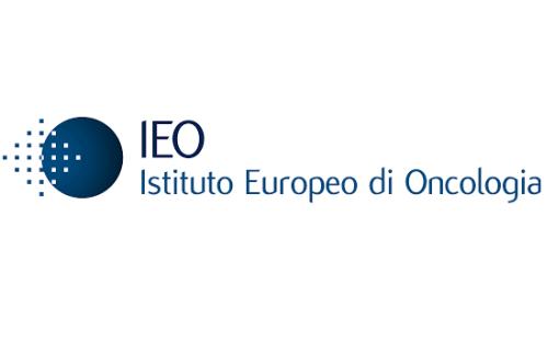 logo IEO2