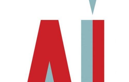 logo_ASSOCIAZIONE ILLUSTRATORI