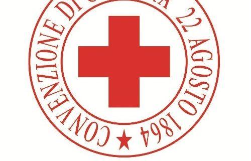 Logo CroceRossa