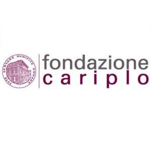 logo fondazione_cariplo