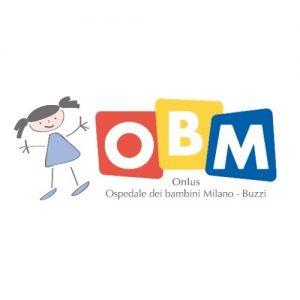 logo obm-onlus